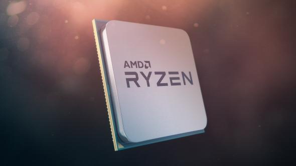 AMD-Ryzen 3-spec (1)