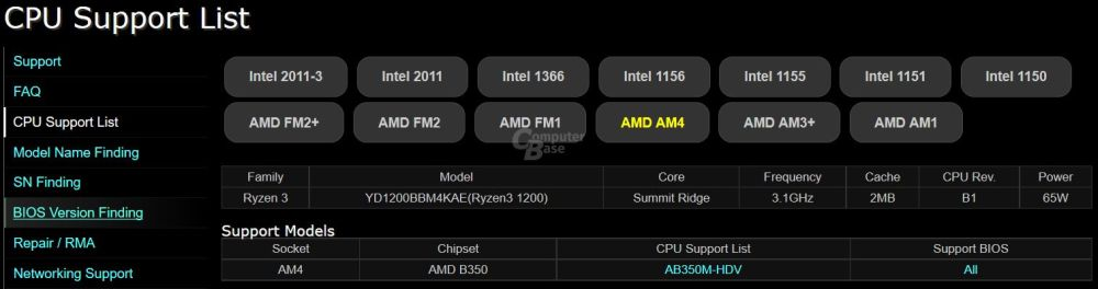 AMD-Ryzen 3-spec (2)
