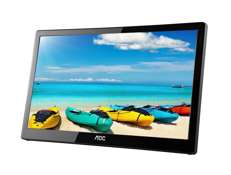 AOC I1659FWUX portable monitor 600