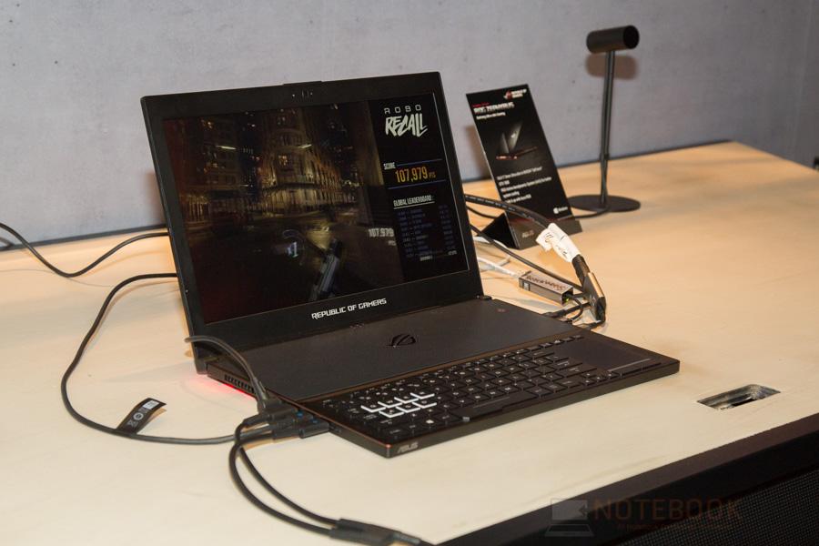 ASUS Computex 2017 15