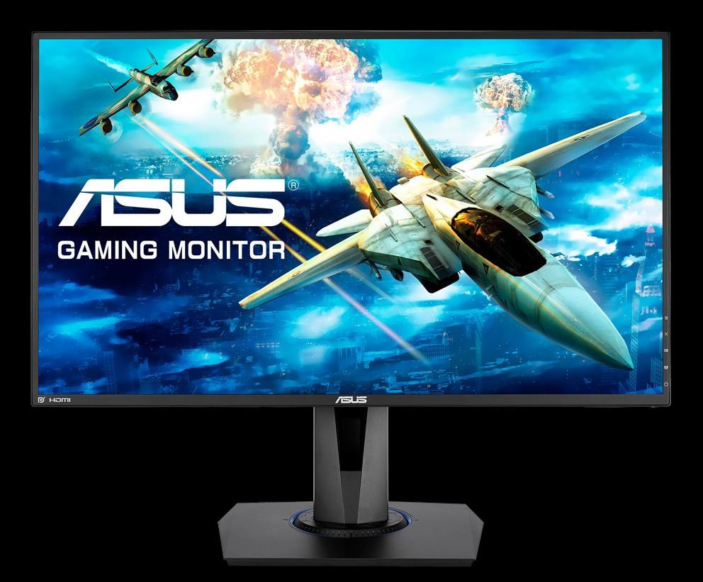 ASUS VG275Q 600 01