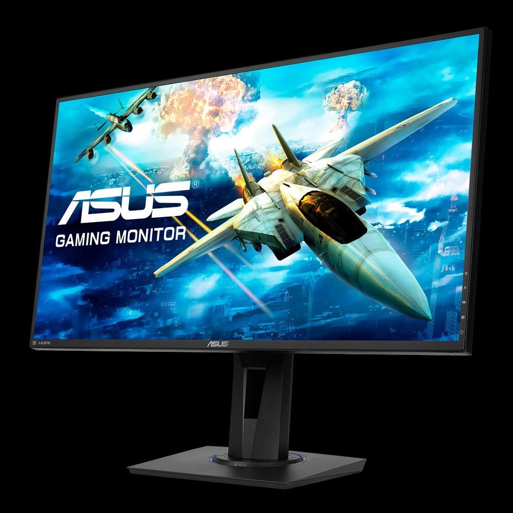 ASUS VG275Q 600 03