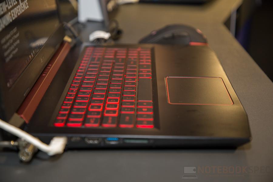Acer Computex 2017 56