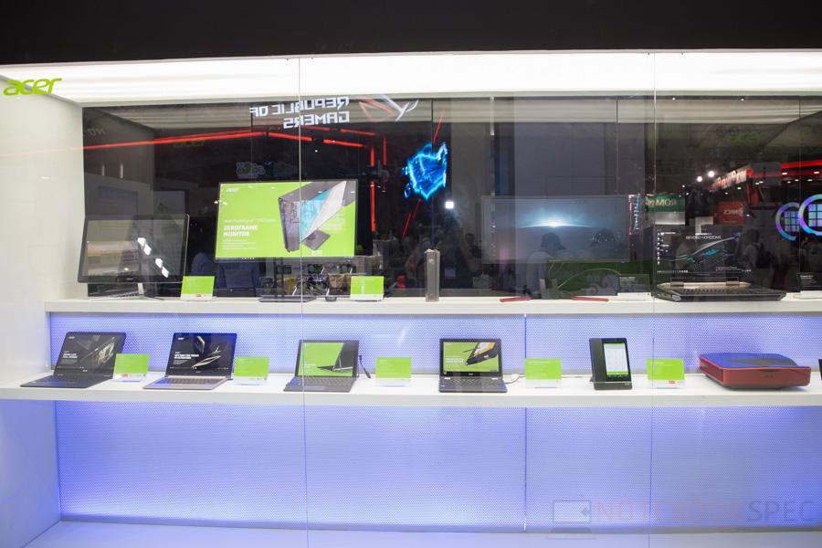 Acer Computex 2017 76
