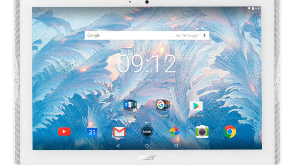 Acer Iconia One 10 600 02