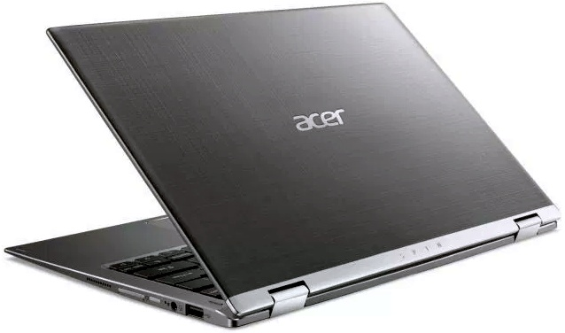 Acer_Spin_1_convertible_600