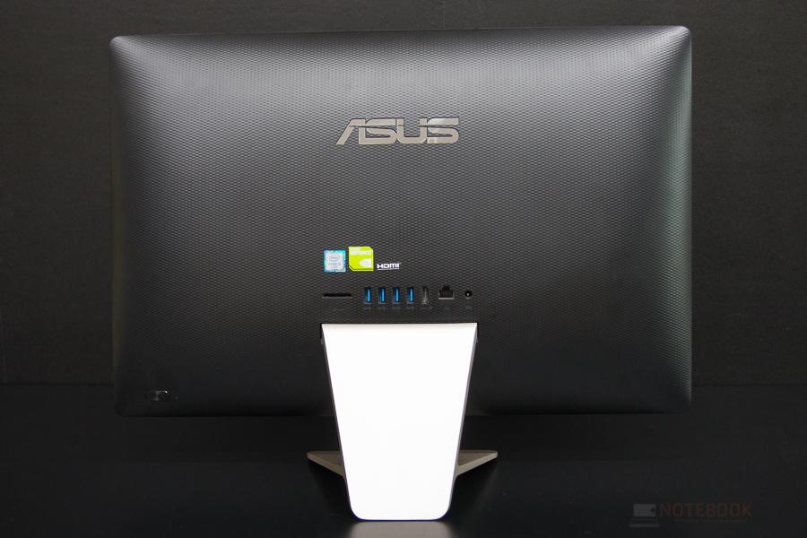 Asus AIO -19