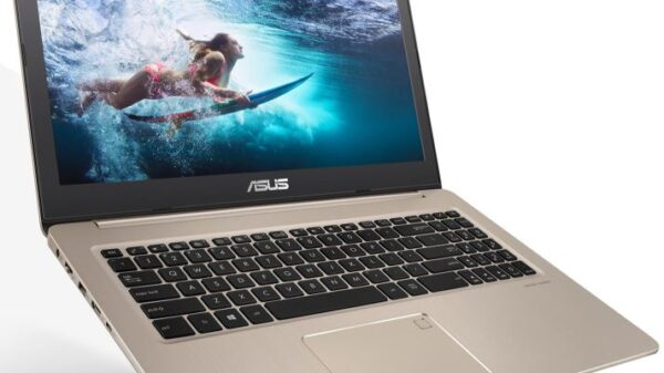 Asus VivoBook Pro 15 N580VD 600 01