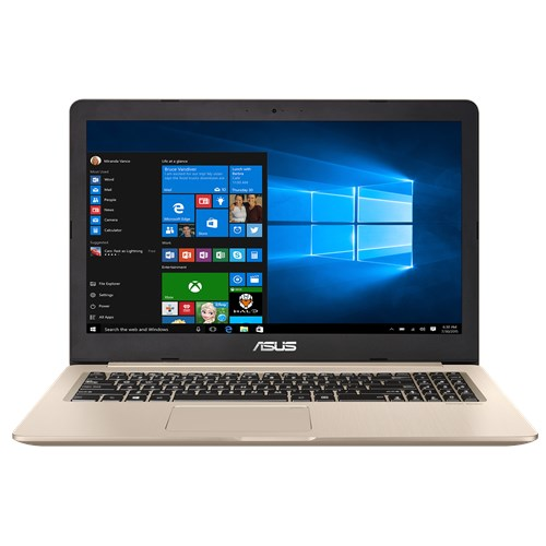 Asus VivoBook Pro 15 N580VD 600 02