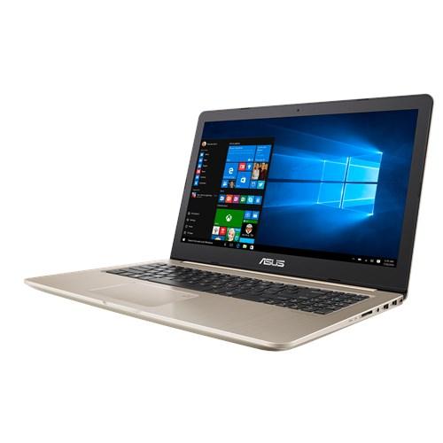 Asus VivoBook Pro 15 N580VD 600 03