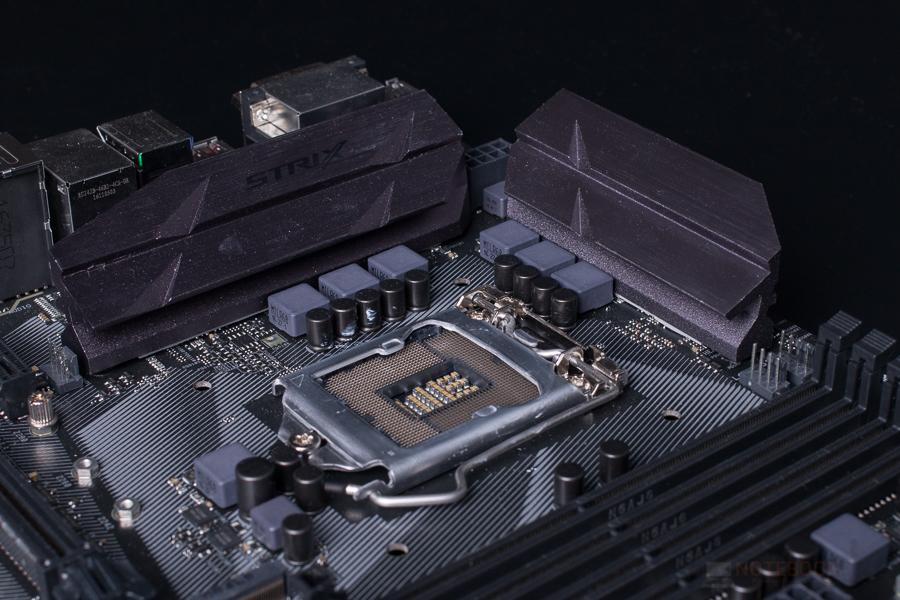 Asus Z270H Gaming-16