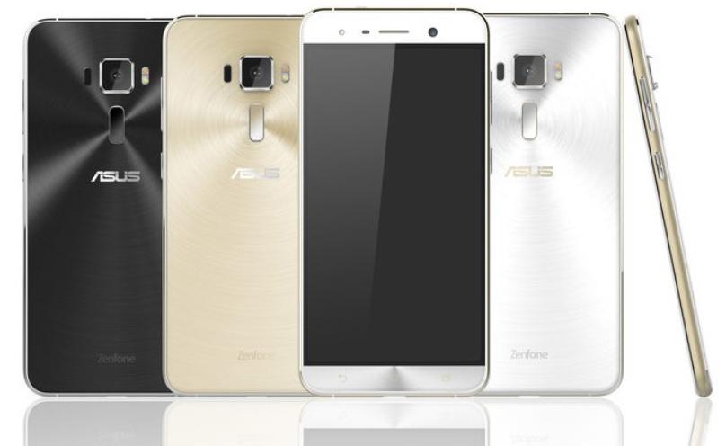 Asus-Zenfone-3 600