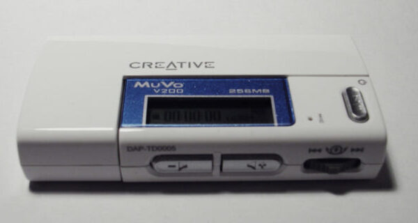 CREATIVE MuVo c200 MP3 Player 600 01 e1495090765815