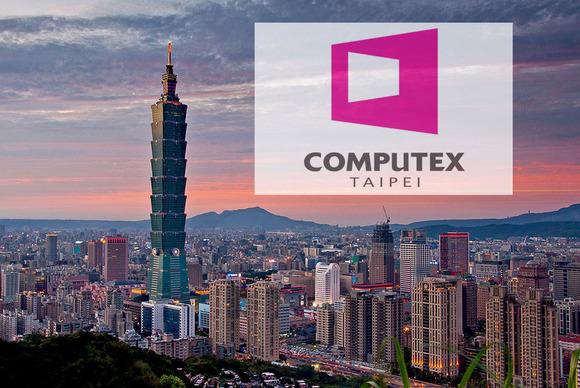 Computex_Building_Image