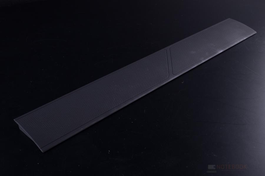 Corsair K55 RGB-5