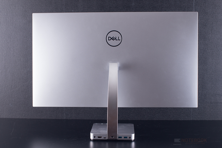 Dell Montor-1