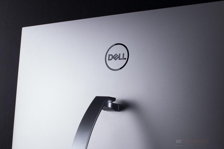 Dell Montor-3