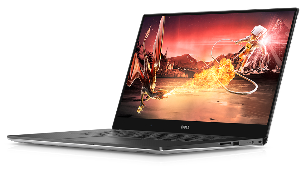 Dell-XPS-15-1