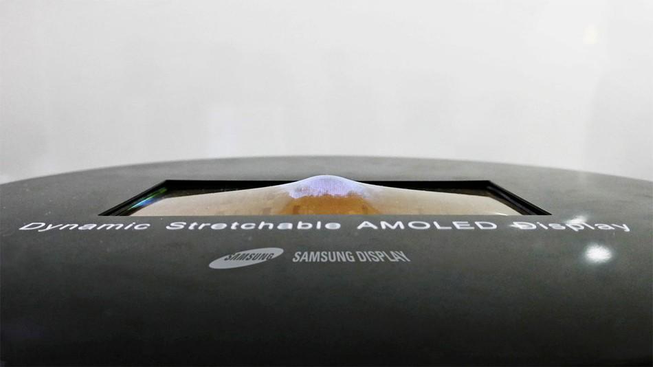 Dynamic Stretchable AMOLED Display 600 01