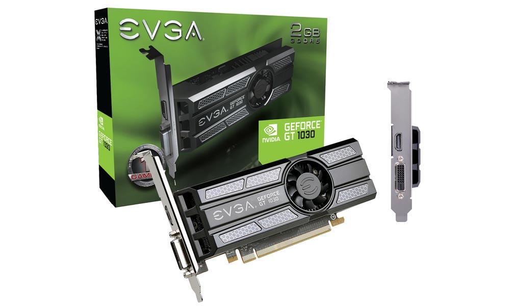 EVGA-GT1030 (1)