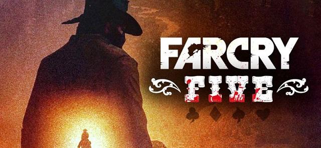 Far-Cry-5-Western