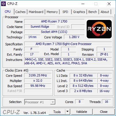 GT1030 CPUz-1