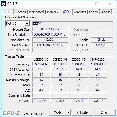 GT1030 CPUz 5