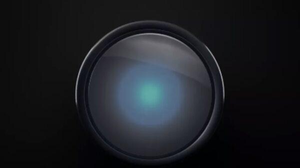 HP Cortana speaker 600