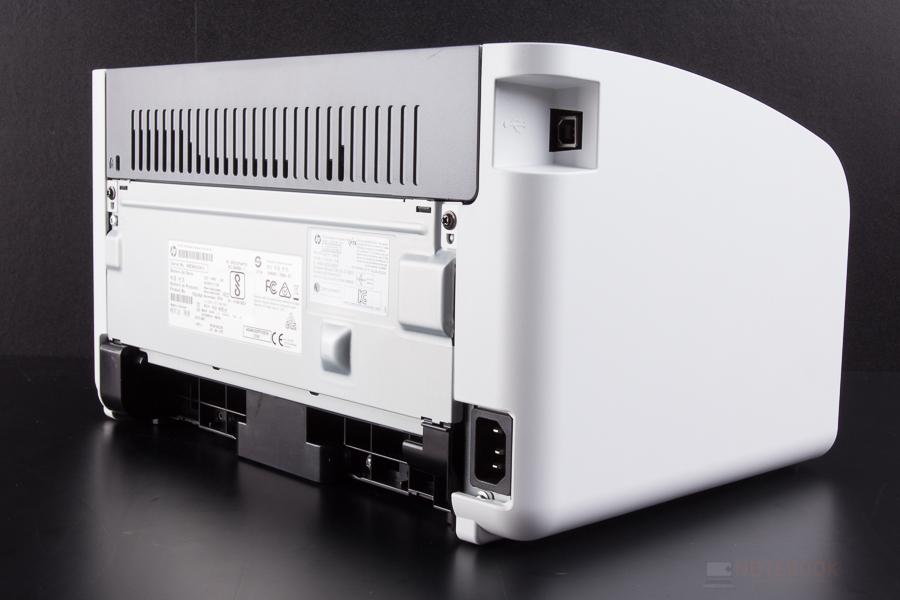 HP LaserJet Pro M12w-28