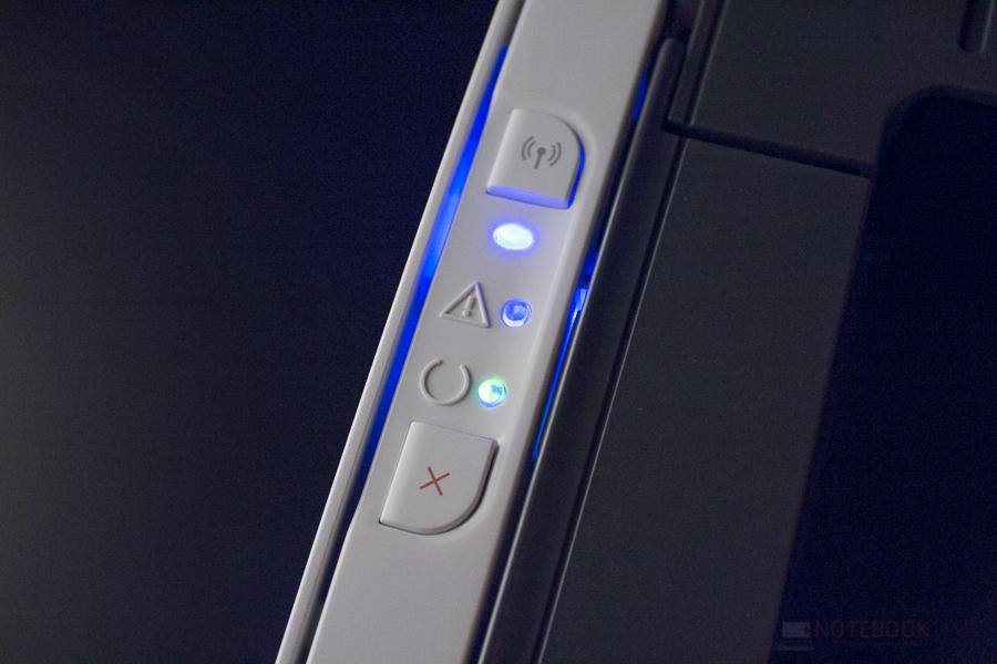 HP LaserJet Pro M12w-39