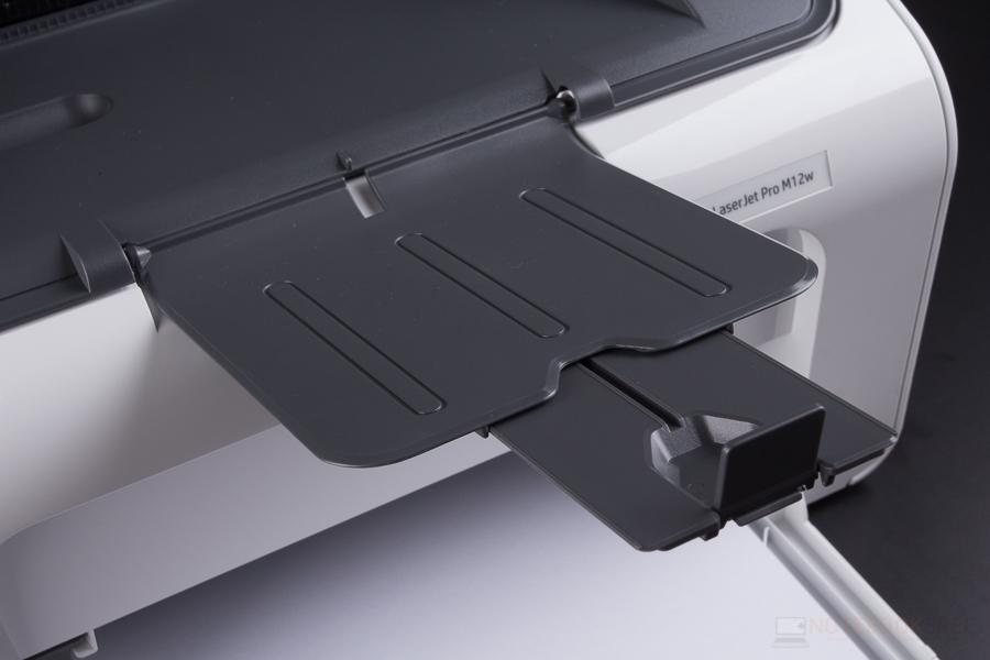 HP LaserJet Pro M12w-43