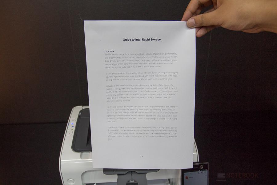HP LaserJet Pro M12w-48