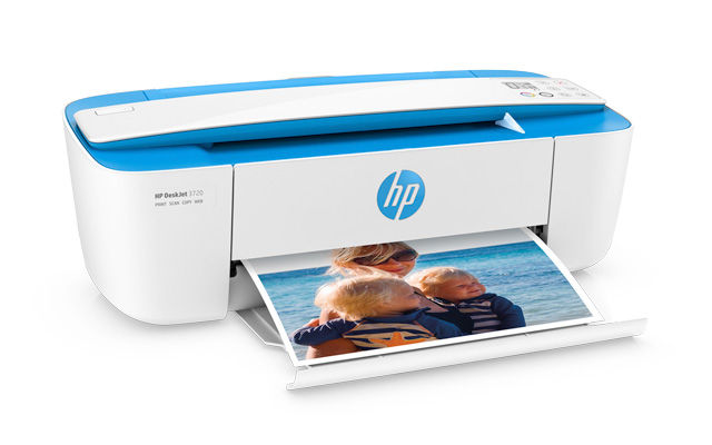 HP deskJet ink advantage 3775-AIO (0)