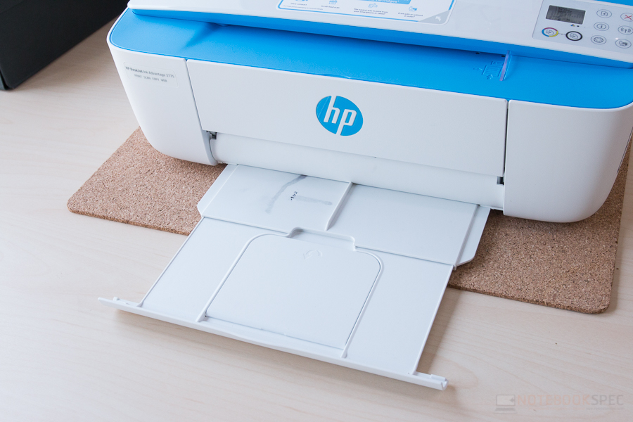HP deskJet ink advantage 3775-AIO (10)