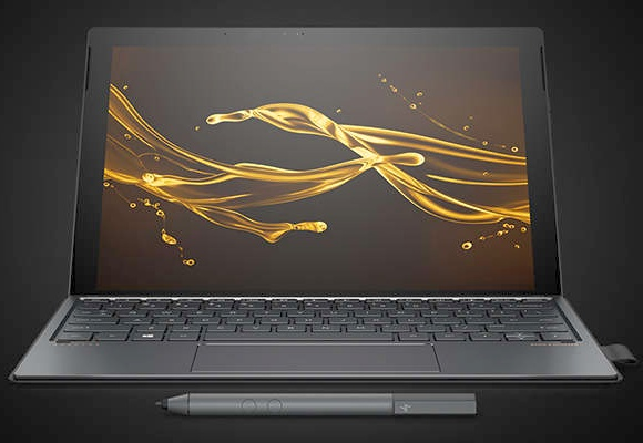 HP_Spectre_x2_Kaby_Lake_convertible_with_Bang_Olufsen_audio 600