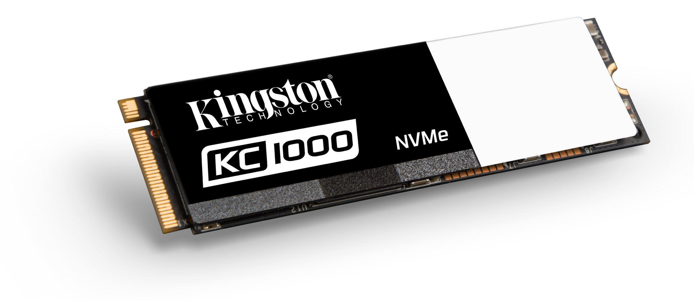Kingston KC1000_SSD_M.2