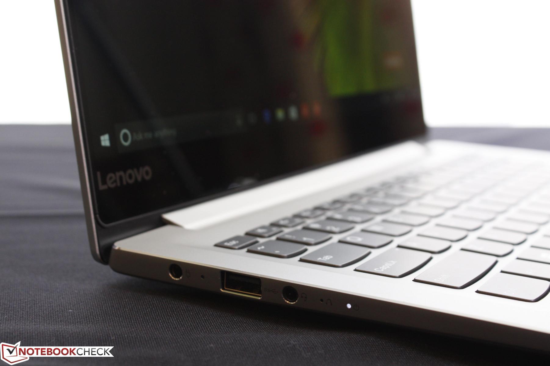Lenovo Ideapad 720S 600 02
