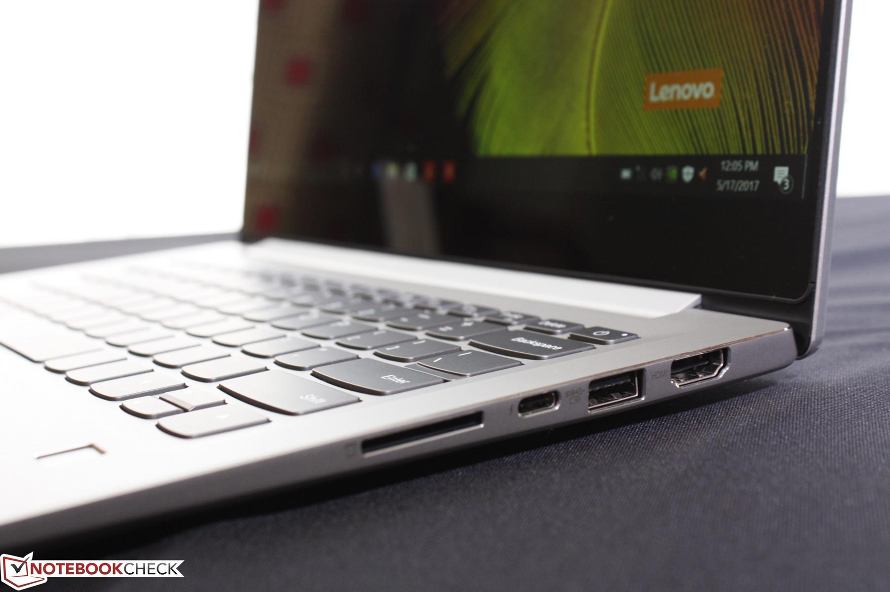 Lenovo Ideapad 720S 600 03