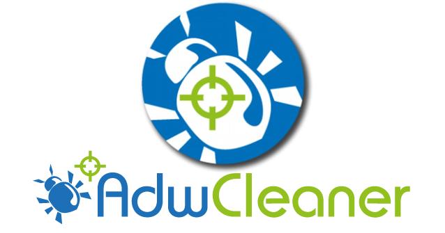 Logo-AdwCleaner