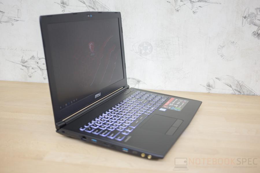 MSI GL62M 7REX Review-20