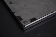 MSI GS637 RE Stealth Pro Review 40