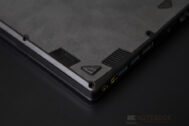 MSI GS637 RE Stealth Pro Review 41