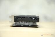 MSI GT 1030 AERO ITX 11
