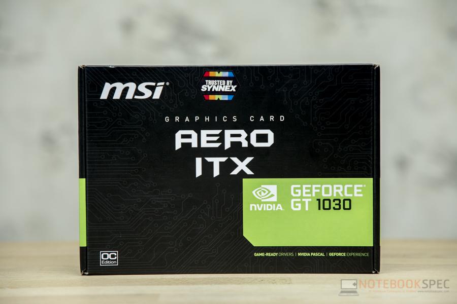 MSI-GT-1030-AERO-ITX-16
