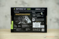 MSI GT 1030 AERO ITX 18