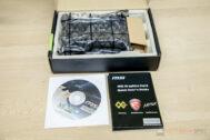 MSI GT 1030 AERO ITX 20