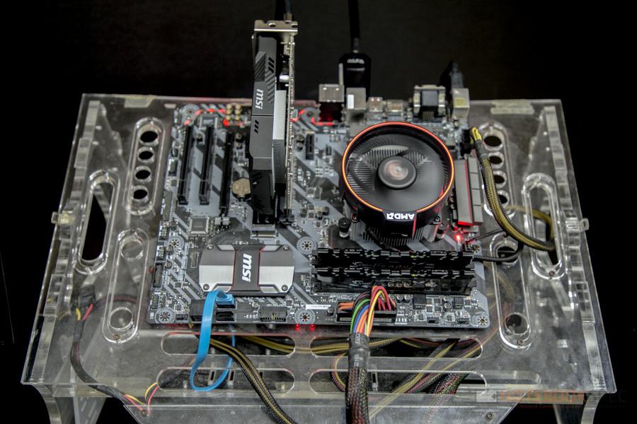 MSI-GT-1030-AERO-ITX-24