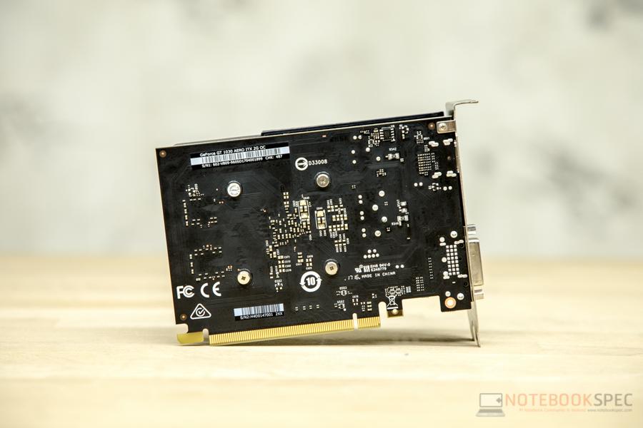 MSI-GT-1030-AERO-ITX-5