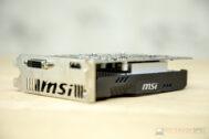 MSI GT 1030 AERO ITX 8