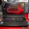 MSI Gaming Notebook Computex 2017 32